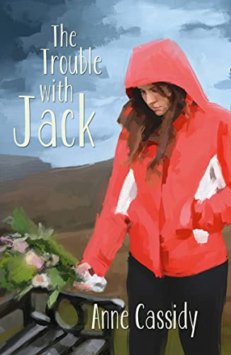 9780007546213: Read On - The Trouble with Jack
