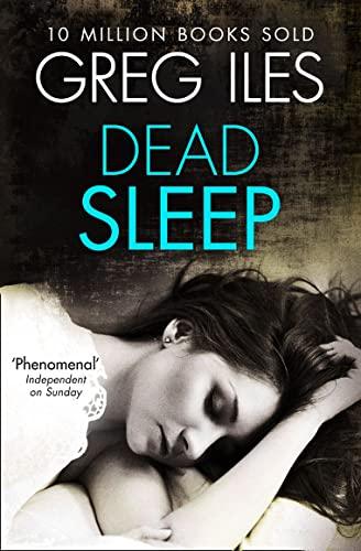9780007546688: Dead Sleep