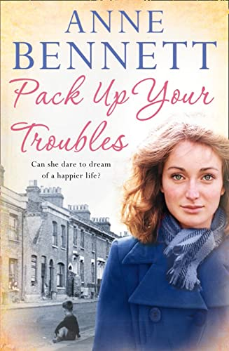 9780007547807: Pack Up Your Troubles Pb