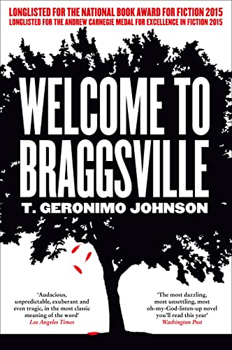 9780007548026: Welcome to Braggsville