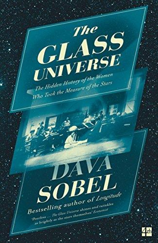 9780007548200: The Glass Universe