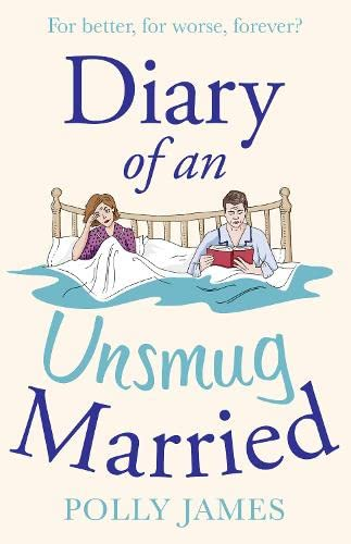 9780007548538: Diary of an Unsmug Married