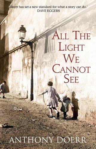 9780007548668: All the Light We Cannot See