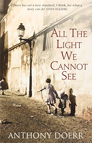 9780007548675: All the Light We Cannot See