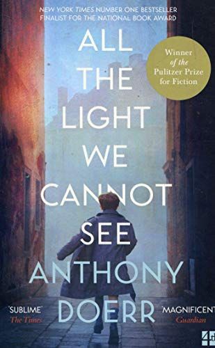 9780007548699: All the Light We Cannot See