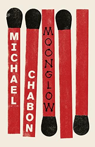 9780007548910: Moonglow