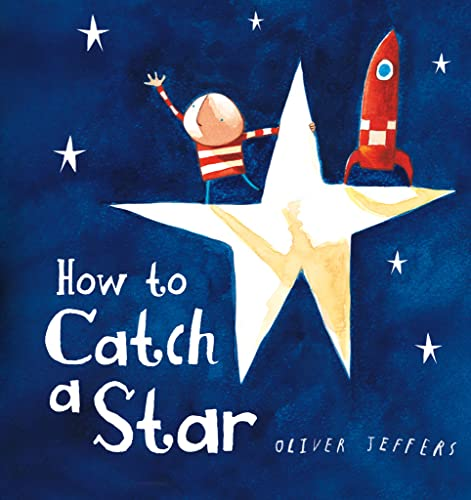 9780007549221: How to Catch a Star