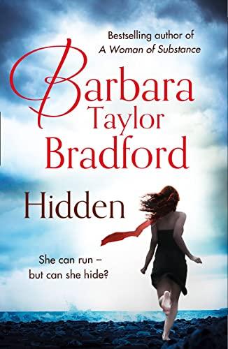 Hidden: Bradford, Barbara Taylor