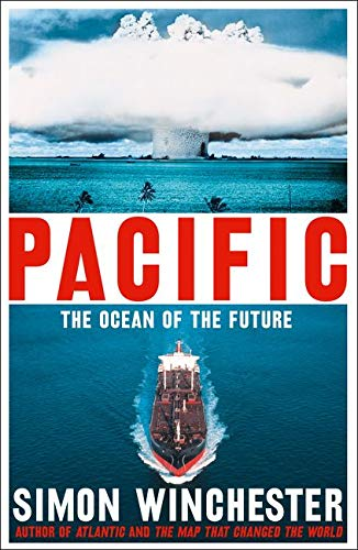 9780007550753: Pacific: The Ocean of the Future