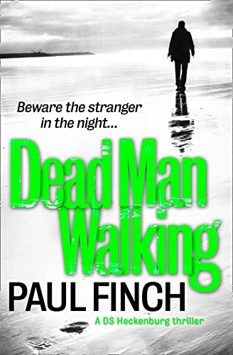 9780007551279: Dead Man Walking