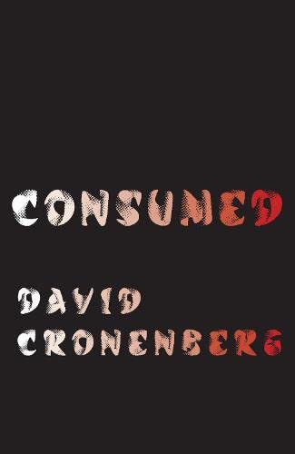 9780007552245: Consumed