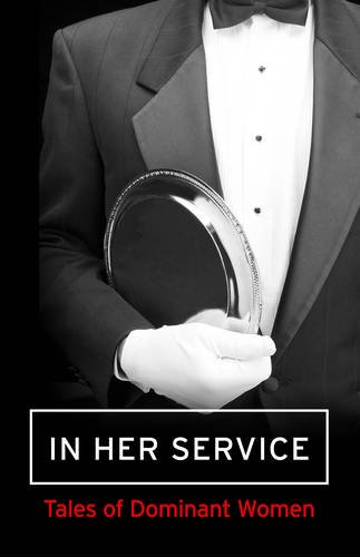 9780007553112: In Her Service