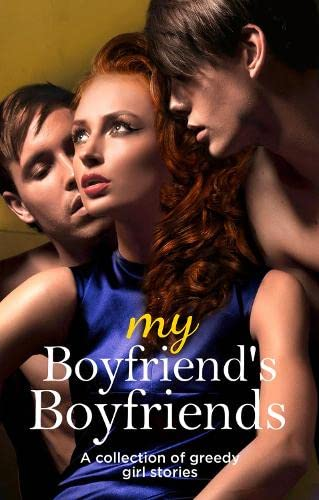 9780007553242: My Boyfriend's Boyfriends