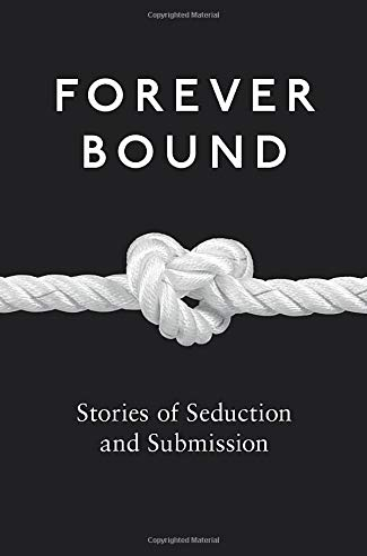 9780007553358: Forever Bound