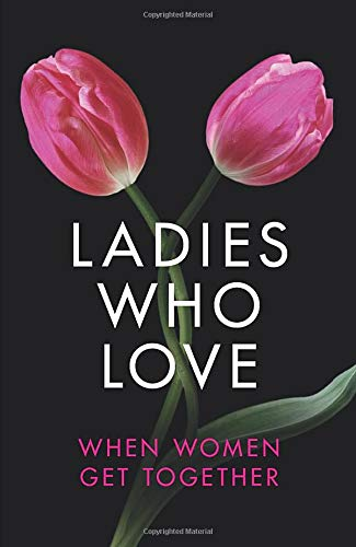 9780007553419: Ladies Who Love: An Erotica Collection