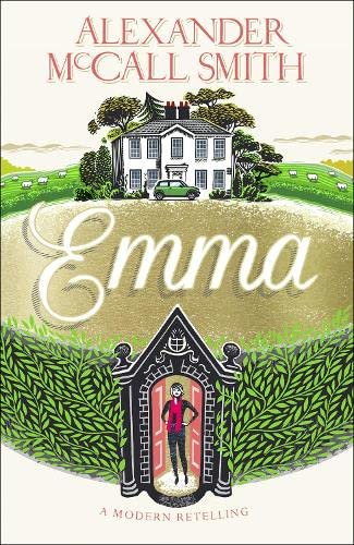 9780007553860: Emma - Format C