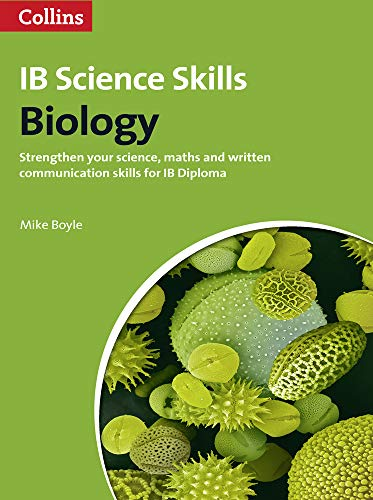9780007554676: Biology (Science Skills)