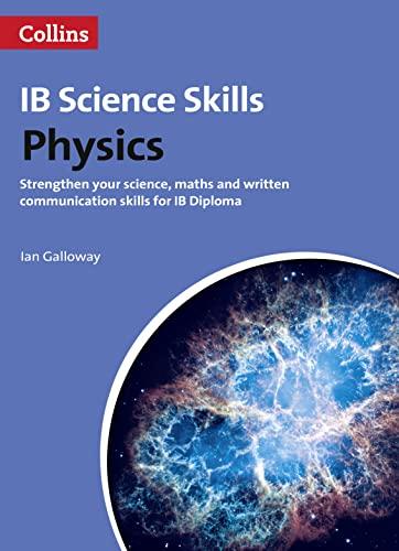 9780007554690: Physics (Science Skills)