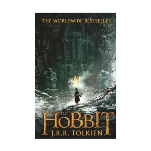9780007555222: Harpercollins The Hobbit