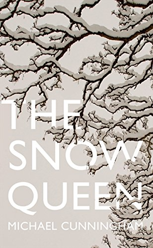 9780007557677: The Snow Queen