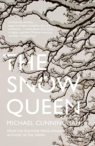 9780007557691: The Snow Queen