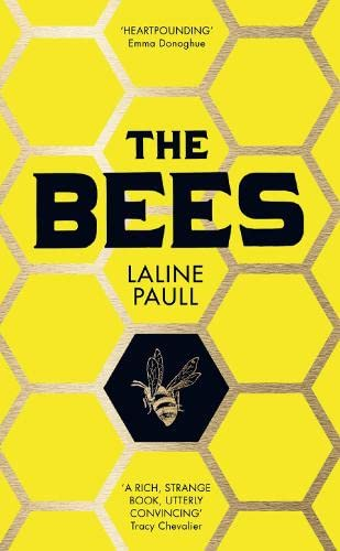 9780007557721: The Bees