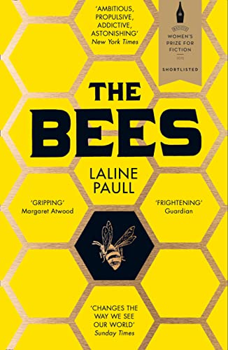 9780007557745: The Bees