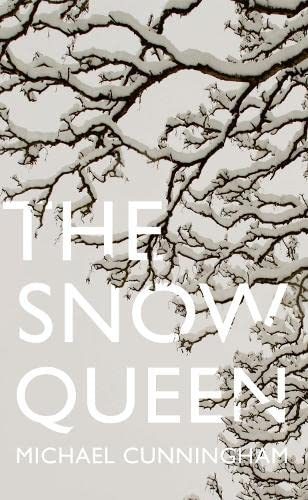 9780007557783: The Snow Queen