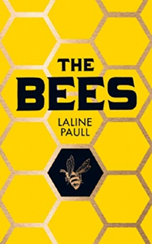 The Bees: Laline Paull