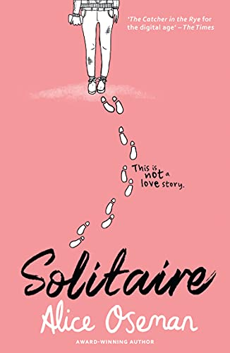 9780007559220: Solitaire