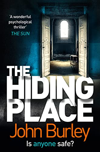 9780007559503: The Hiding Place