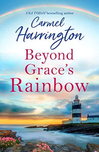 9780007559565: Beyond Grace's Rainbow: HarperImpulse Contemporary Romance