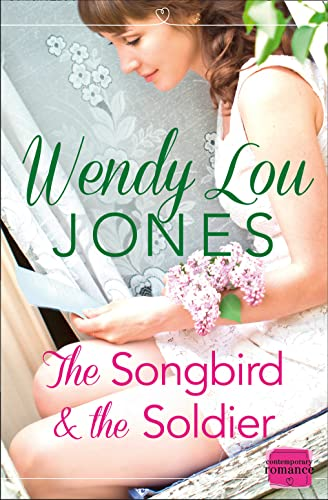 9780007559756: The Songbird and the Soldier