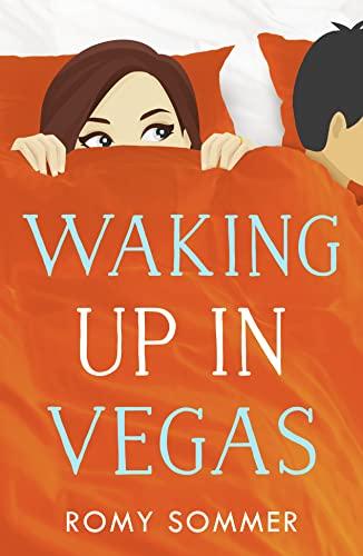 9780007559770: Waking up in Vegas: HarperImpulse Contemporary Romance