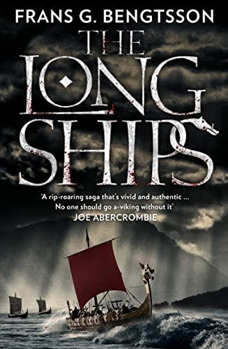 9780007560707: The Long Ships