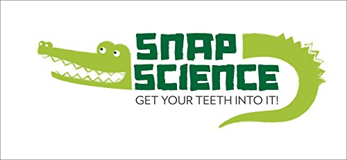 9780007562527: Snap Science - Subscription to Snap Science Y4 on Collins Connect
