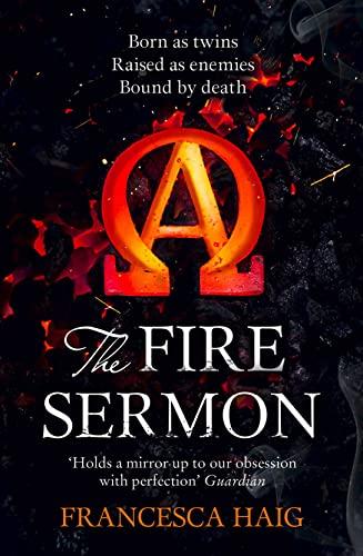 9780007563081: The Fire Sermon