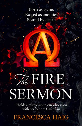 9780007563081: The Fire Sermon
