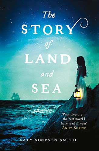 9780007563975: The Story of Land and Sea
