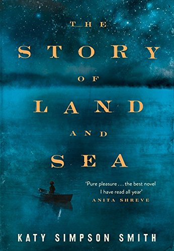 9780007563982: The Story of Land and Sea