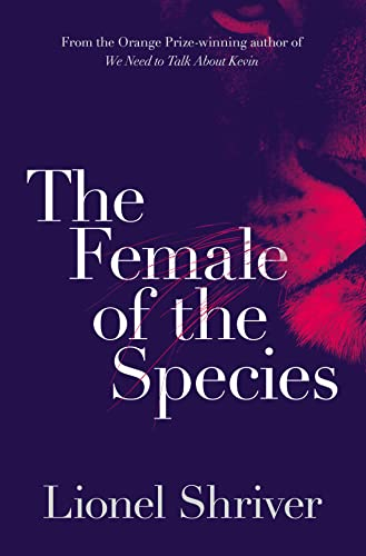 9780007564019: The Female of the Species