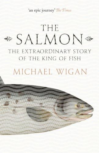 9780007564712: The Salmon