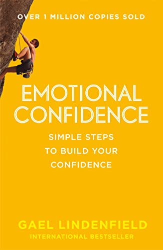 9780007568895: Emotional Confidence: Simple Steps to Build Your Confidence