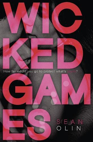 9780007569922: Wicked Games