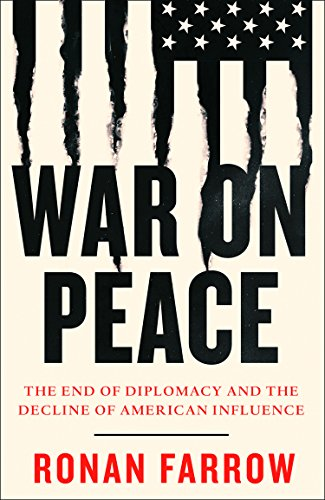 9780007575626: Pandora's Box: How American Military Aid Creates America's Enemies