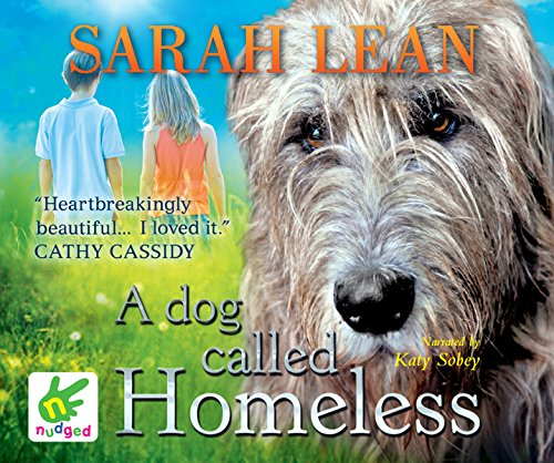 9780007577590: A Dog Called Homeless