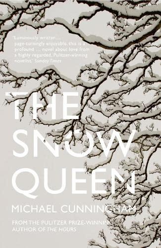 9780007579181: The Snow Queen