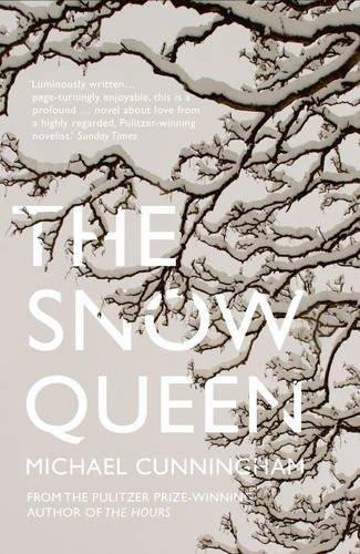 9780007579181: The Snow Queen