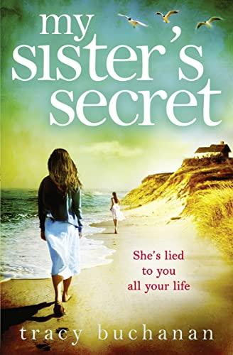 9780007579396: My Sister's Secret