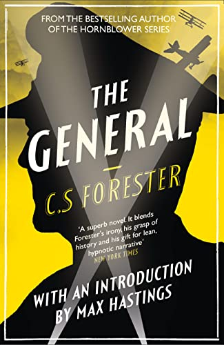 9780007580071: The General